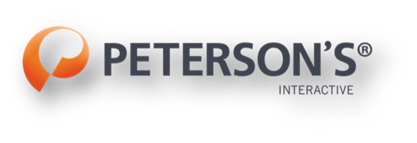 Petersons
