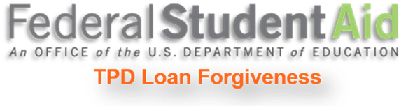 Loans Loans