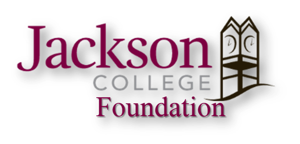 JC Foundation