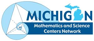 Michigan Mathematics and Science Centers Network